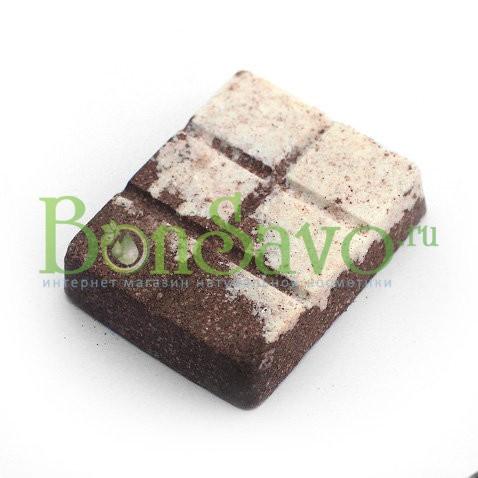 """Шоколад для ванны """"Тирамису"""""""