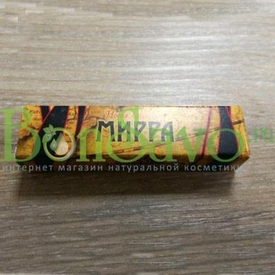 Эфирное натуральное масло МИРРА 1,5 мл